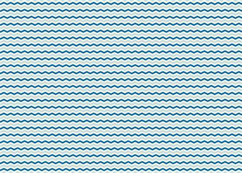 seamless pattern chevron blue chevron seamless patterns photoshop free brushes