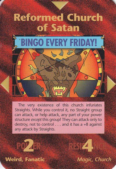 illuminati card steve jackson illuminati new world order steve jackson lot 64 1 card ebay