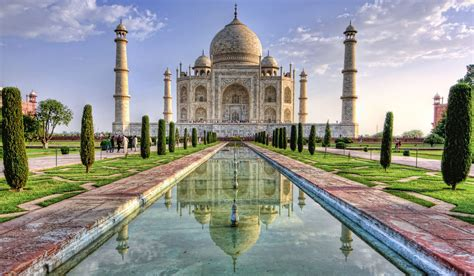 biography of taj mahal in hindi taj mahal facts 22 fascinating things to know