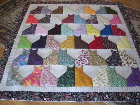 Quilting Cats by Scrappy Cats