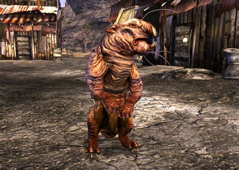 snuffles the snuffles the fallout wiki fallout new vegas and more