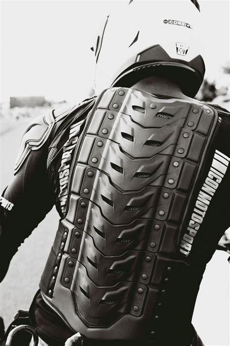motocross gear near best 25 motorcycle fashion ideas on pinterest