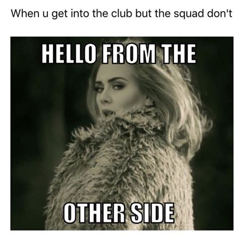 Adel Meme - adele memes for days just for fun pinterest adele
