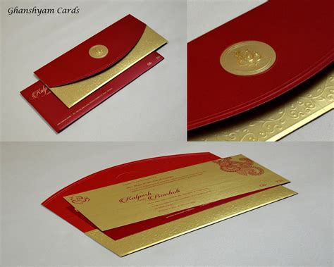 Wedding Invitation Cards In Vijayawada by Wedding Cards Design With Price Various Invitation Card