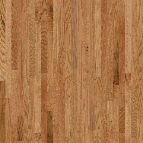 shaw floors hardwood bellingham 2 25