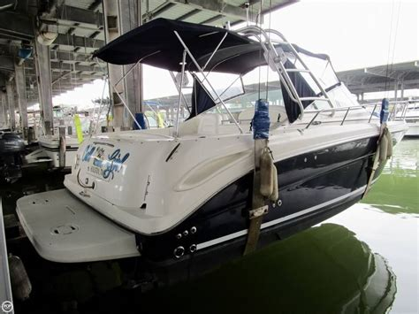 sea ray boats for sale dallas tx sea ray cuddy cabin boats for sale in texas boats