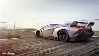 Pictures Of Lamborghini Sports Cars Lamborghini Veneno Sports Car Wallpapers Hd Wallpapers