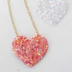 17 wonderful last minute valentine gifts and crafts to make with the