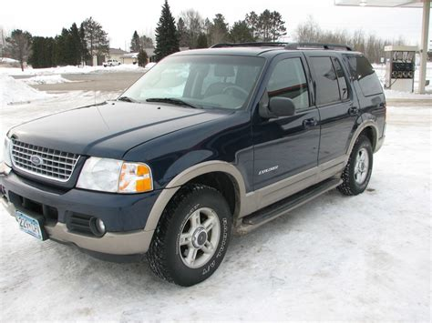 2002 ford expedition eddie bauer owners manual 28 2002 ford expedition eddie bauer owners manual 48544