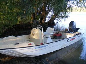 catamaran de vanzare pro barca vand barca k maxxi catamaran motor 25 cp