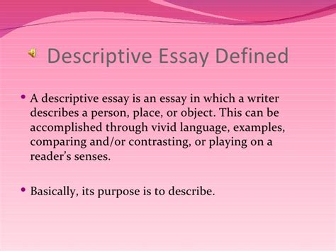 Best Definition Essay Writers Websites For by Definition Essay Writing Best Website For Homework Help