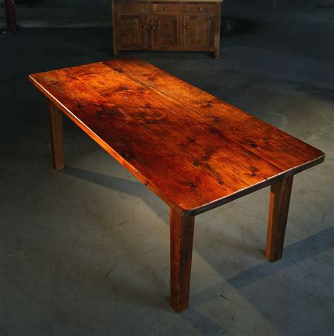best finish for kitchen table top finish pine table top kitchen brokeasshome com