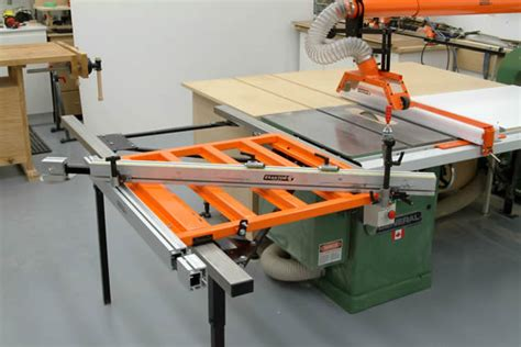 thank you for choosing an exaktor 174 sliding table this