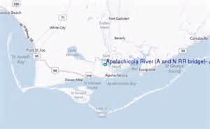 map of apalachicola florida opinions on apalachicola bay