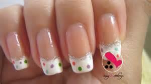 nail art love huge passion for nail art food kpop and