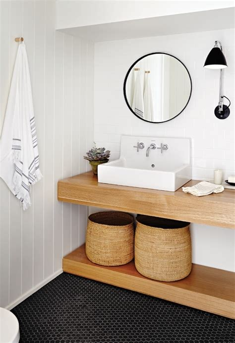 how to build a floating vanity cabinet bathroom trends floating vanities