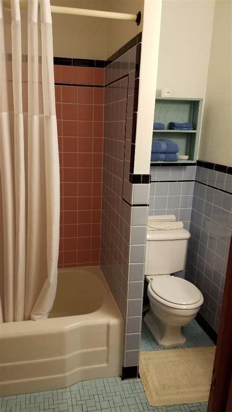 bathroom boyz reviews shawnee motel hotel reviews schellsburg pa tripadvisor