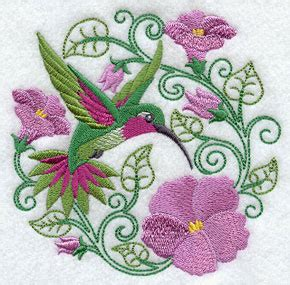 embroidery design library free embroidery designs cute embroidery designs