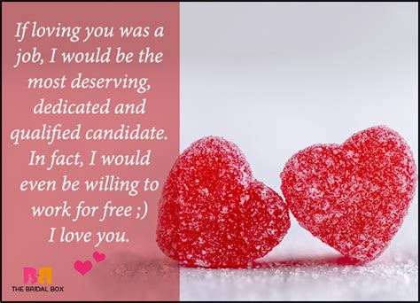 collection love messages for him photos daily quotes