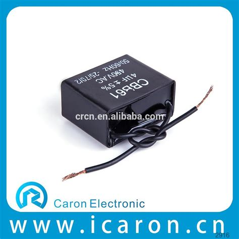 ceiling fan capacitors ceiling fan wiring diagram capacitor manufacturers and