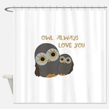 give a hoot shower curtain hoot owl shower curtains hoot owl fabric shower curtain