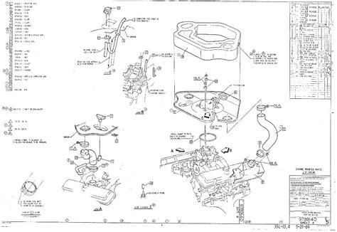 automotive service manuals 1969 pontiac firebird spare parts catalogs 1969 pontiac firebird ram air setups