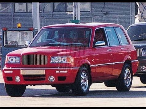 bentley dominator 2303 bentley dominator 1994 prototype car youtube