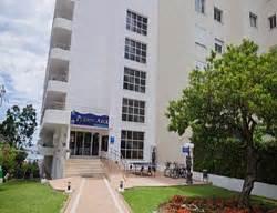 apartamentos puerto azul marbella marbella malaga
