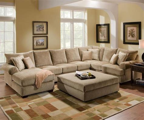 rug placement sectional 17 best ideas about sectional on rug placement contemporary sofas and
