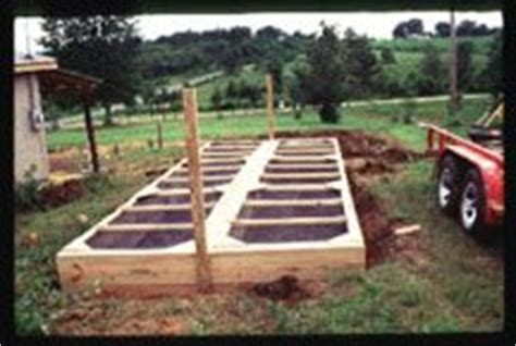 propagation bench 100 greenhouse plans at planspin com extensive collection