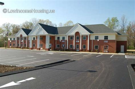 senior low income housing greenville pa low income housing greenville low income apartments low income