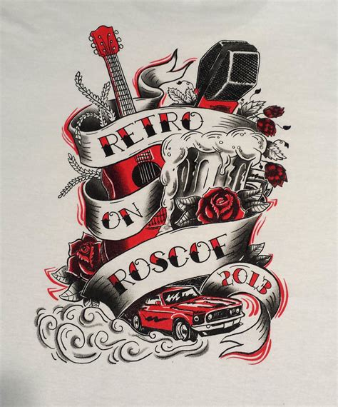 tattoo design shirts inspired t shirt design jason castillo