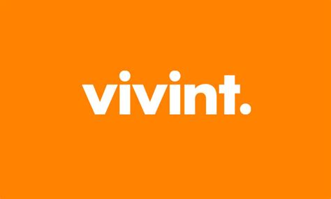 welcome to vivint vivint