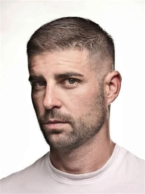 modern hairstyles for balding men round face 17 best images about retro modern hairstyles on pinterest