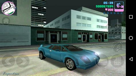 gta vice city mod game for android gta vc android xbox vice city wheels pingas gta mods