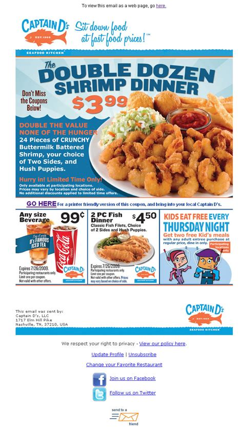 printable restaurant coupons jacksonville fl wow printable restaurant coupons trials ireland