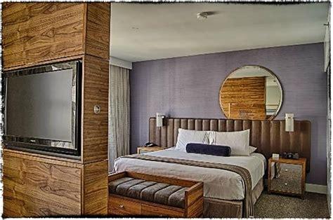 The Pike Room by Mini Fridge Picture Of Hyatt The Pike Tripadvisor