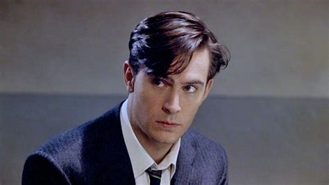 jack davenport young 17 best images about other guys on pinterest chris