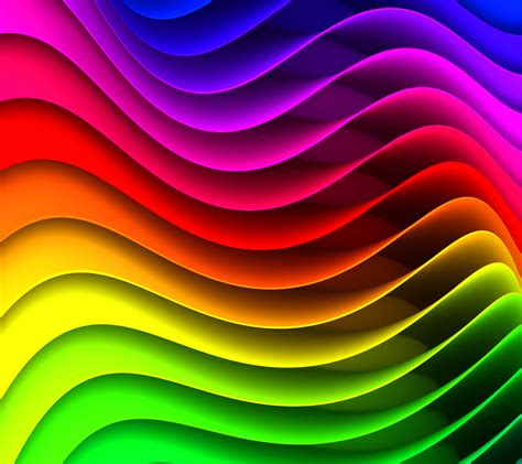 Samsung Live Wallpapers by Samsung Galaxy S5 Live Wallpaper Gallery