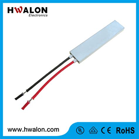 ceramic resistor max temperature ceramic resistor heater 28 images ceramic resistor heat 28 images ceramic tubular ceramic