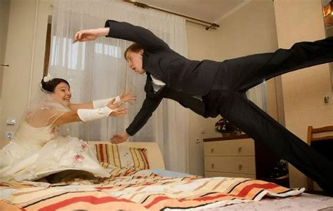 cerita malam pertama pengantin baru blogspot empat cerita lucu pengantin baru yang gokil cerita lucu dan