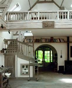 an artists dream house rustic french country inspiration comfort and balance designer s country home in normandie