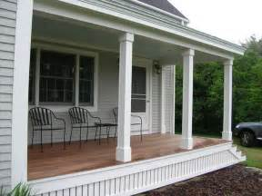house skirting ideas best 20 deck skirting ideas on no signup