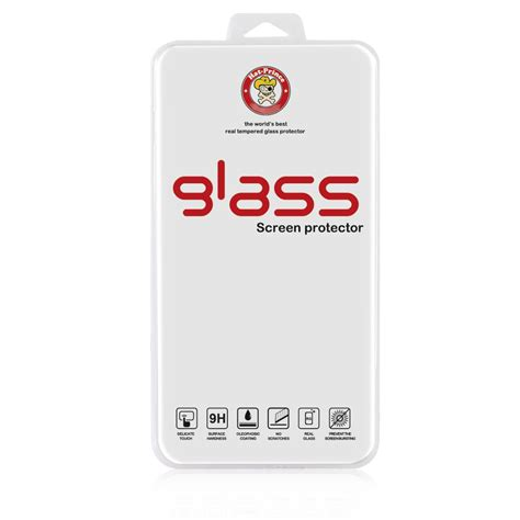 C976 Tempered Glass Xiaomi Redmi 2 xiaomi redmi s2 tempered glass screen protector
