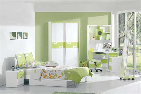 cute bedroom designs cute kids bedroom design 2
