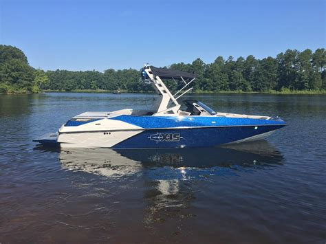 blue wave boats msrp 2016 axis a22 for sale in apex north carolina