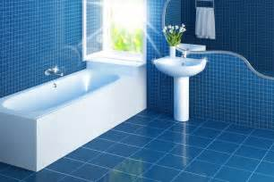 Bathroom Cleaning Five Must Have Items In Your Bathroom