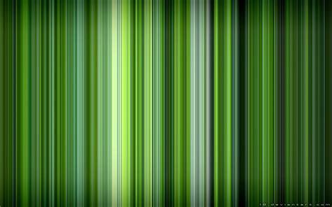 imagenes para fondo de pantalla color verde fondos de pantalla de fondo verde con blanco y otros