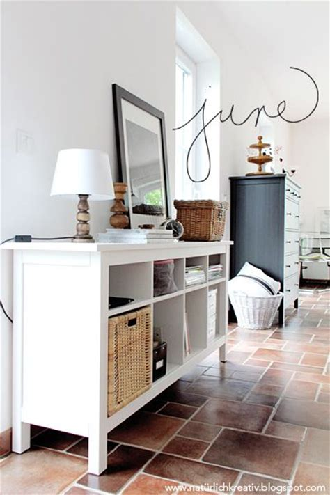 Ikea Hemnes F 252 Rs Neue Wz Zu Landhausmaessig Home Hemnes Sofa Table White