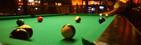 billiards stores near me pool table stores near me